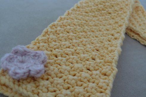 Raspberry Stitch Knit Hat Pattern : RASPBERRY STITCH KNITTING Free Knitting Projects